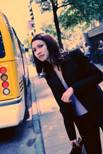 キャンパスシャトル,シャトルバス,スクールバス