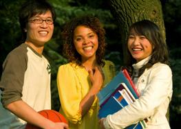 語学学校,留学,大学,大学院